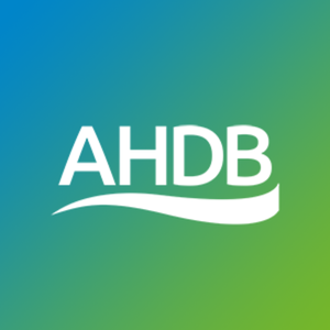 AHDB by AHDB