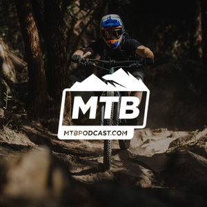 MTB Podcast by Worldwide Cyclery