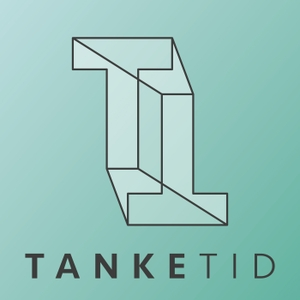 Tanketid by Morten Svane & Jacob Beermann