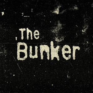 The Bunker by Definitely Human