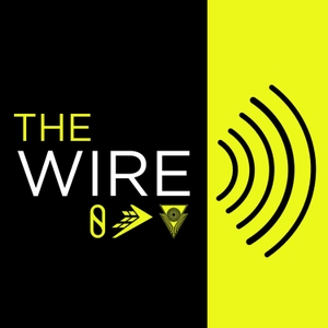 The Wire by Firewire Surfboards by Firewire Surfboards