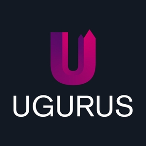 The Digital Agency Show | Helping Agency Owners Transform Their Business Mindset to Increase Prices, Work Less, and Grow Prof by uGurus Hosted by Brent Weaver