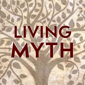 Living Myth by Michael Meade