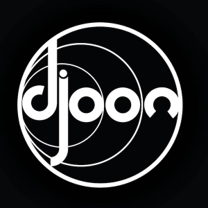 DJOON by Djoon Club