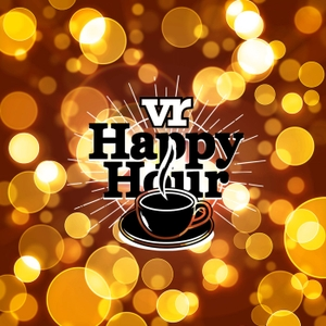 TheVR Happy Hour by TheVR