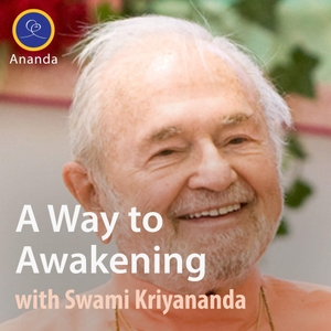 A Way to Awakening by Ananda