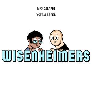 Wisenheimers by Wisenheimers