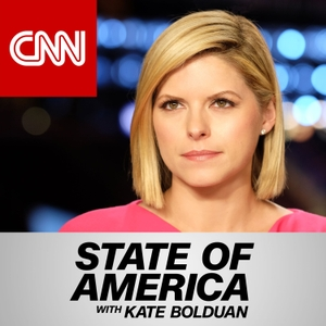 State of America by CNN