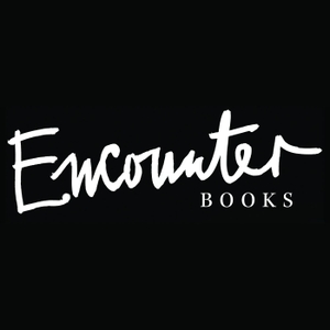 The Encounter Books Podcast by Encounter Books