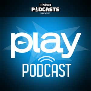 play-Podcast by PC Games