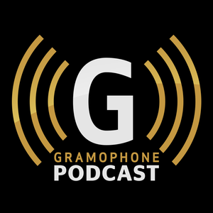 The Gramophone podcast by Gramophone