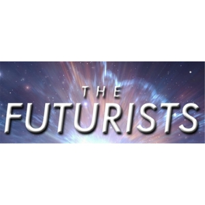 The Futurists by The Futurists