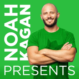 Noah Kagan Presents by Noah Kagan