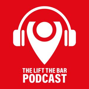 LTB Podcast by Stuart Aitken