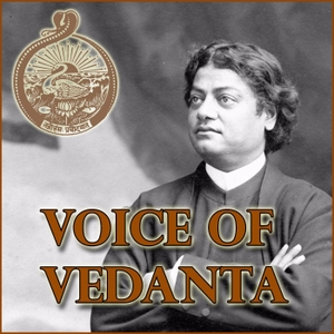 Voice of Vedanta by Voice of Vedanta