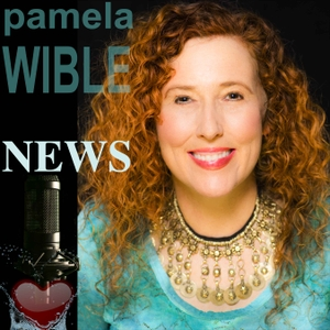 Pamela Wible Reports by Pamela Wible MD