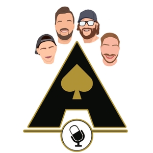 MLS Aces Podcast by MLS Aces