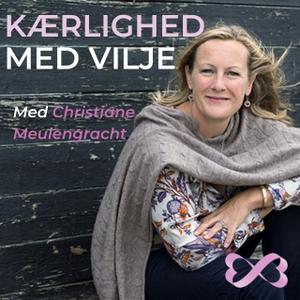 Kærlighed med vilje - om parforhold, sexliv og kærlighed. Af Christiane Meulengracht, parterapeut & sexolog. by Kærlighed med vilje - om parforhold, sexliv og kærlighed. Af Christiane Meulengracht, parterapeut & sexolog.