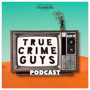 True Crime Guys by Lorne, Michael