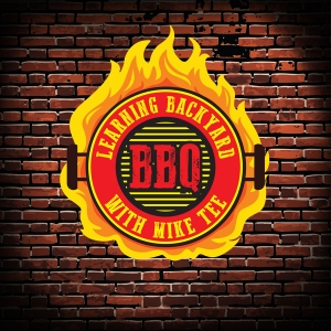 Learning Backyard BBQ - A Podcast Where Bbq Is Not Only A Cuisine, Its An Obsession! by Mike Tee Mckenzie