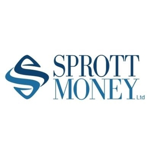 Sprott Money News by Sprott Money