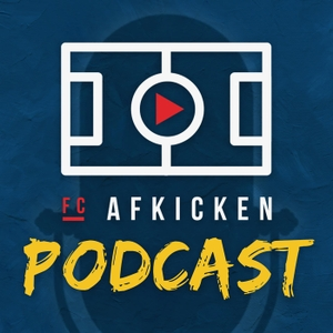 FC Afkicken by FC Afkicken