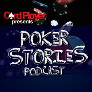Poker Stories by Card Player Media
