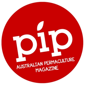 Pip Permaculture Podcast by Pip Permaculture Magazine