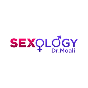 Sexology by Dr. Nazanin Moali, Ph.D, Psychology of Sex | Couple Therapy | Sex Education