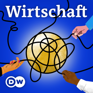 Wirtschaft   Deutsche Welle by DW.COM   Deutsche Welle