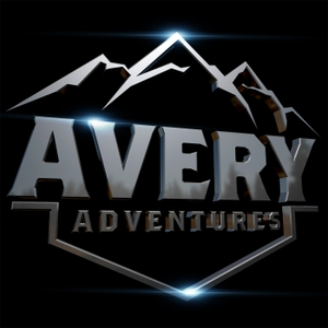 Avery Adventures by Ryan & Tanya Avery