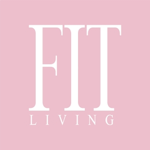 Fit Living Podcast
