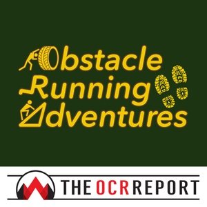 Obstacle Running Adventures by MStefano Running