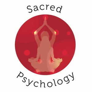 Sacred Psychology with Tamara Powell, LMHC by Tamara Powell, LMHC