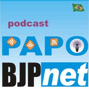 Papo BJPnet by Paiva Junior e Flavio Paiva