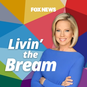 Livin' The Bream Podcast by FOX News Radio