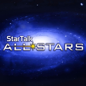 StarTalk All-Stars by StarTalk All-Stars