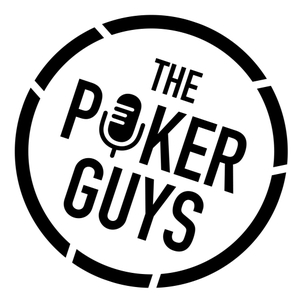 The Breakdown Poker Podcast with The Poker Guys by The Poker Guys