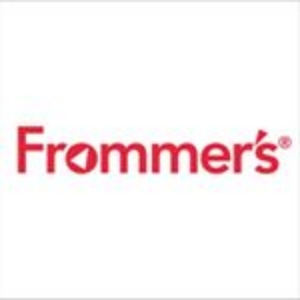 The Frommer's Travel Show by Arthur and Pauline Frommer