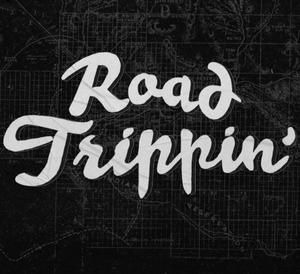 Road Trippin' by UNINTERRUPTED