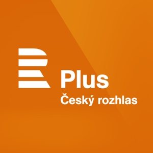 Plus by Český rozhlas