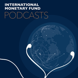 IMF Podcasts by IMF Podcasts