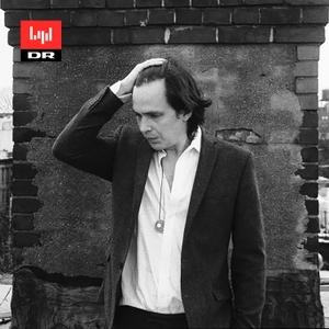 Kristian Leth og outsideren - Podcast