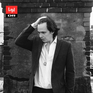 Kristian Leth og outsideren - Podcast by DR
