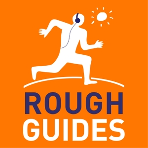 The Rough Guide to Everywhere by Rough Guides