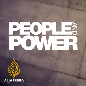 People & Power by Al Jazeera English