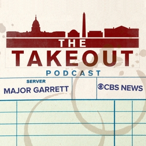 The Takeout by CBS News Radio