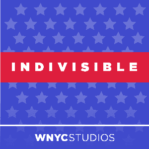 Indivisible by WNYC Studios