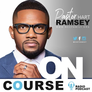 On Course with Hart Ramsey by Hart Ramsey