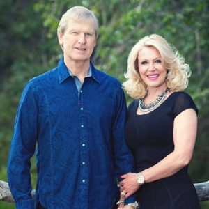 Dr Theo And Beverley Wolmarans Ministries by Dr Theo And Beverley Wolmarans Ministries